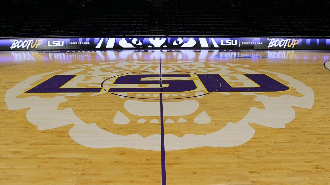 Top 15 prospect Julian Phillips commits to LSU